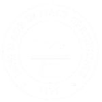 100%MADE IN ITALY